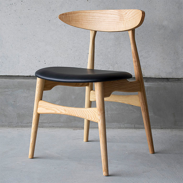 chair チェア