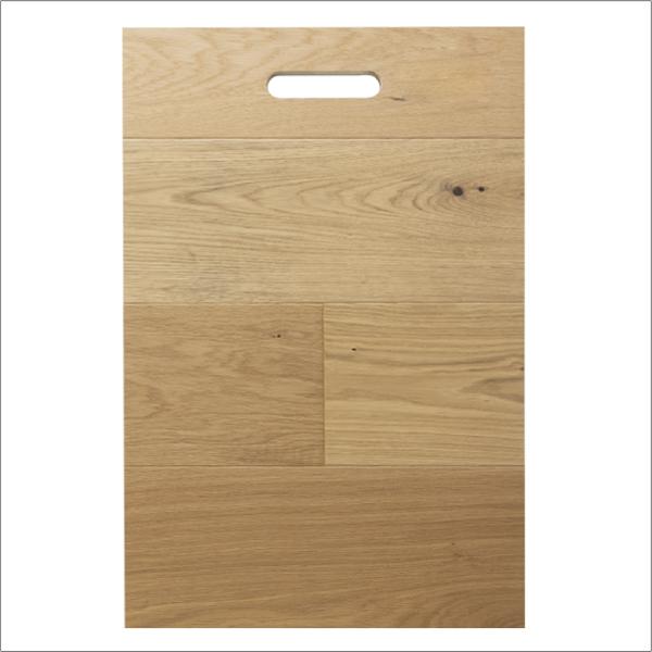 flooring-sample